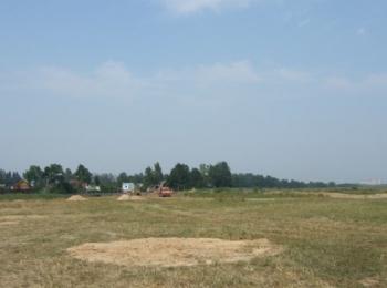 Коттеджный поселок Черничные поля